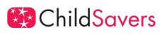ChildSavers_logo_Transparent_Medium
