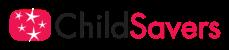ChildSavers_logo_Transparent_Medium