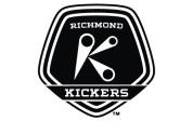 CSEI 2017 Partner Richmond-Kickers-Logo