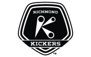 CSEI 2017 Partner Richmond-Kickers-Logo