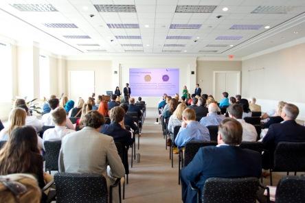 4. CSEI 2017   Final Presentations